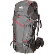 MOUNT SHASTA 55+10 U TARMAC/NOIR [アウトドア系ザック50L]