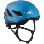 SUMMIT PRO HELMET MIS2155 ELECTRIC BLUE [ヘルメット]