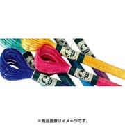 DMC サテン糸 1008F S712 [刺繍糸]