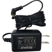 EK214/224用ACアダプター