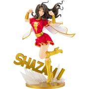 DC COMICS美少女 メアリー シャザム!ファミリー [1/7スケール 塗装済み完成品フィギュア 全高約215mm]