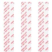 OMPP15 [Osmo Pocket Part 15 Anti-fog Inserts(曇り止めインサート)]