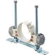 R662-50-200 [SANEI 排水管支持金具]