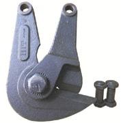 RCAC800 [HIT コンクリートメッシュカッター 替刃 RCAC800]