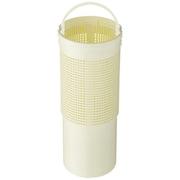 PH6500F-1 [SANEI 流し排水栓カゴ]