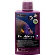 ドクターティム 海水用 ファーストディフェンス 250ml