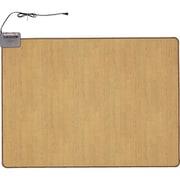 WHC-153KMD [電気カーペット 木目フローリングタイプ 1.5畳]
