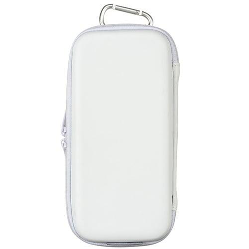 SZC-SWL01W [Switch Lite用 プロテクトケース ホワイト]