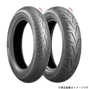 MCS01409 [BATTLECRUISE 150/80B16 77H TL]