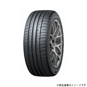 205/55R16 [SP SPORT MAXX050+ ランフラット /1本売り]