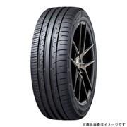 275/40R20XL [SP SPORT MAXX 050+ FOR SUV /1本売り]
