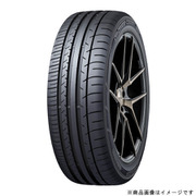 275/55R17 [SP SPORT MAXX 050+ FOR SUV /1本売り]