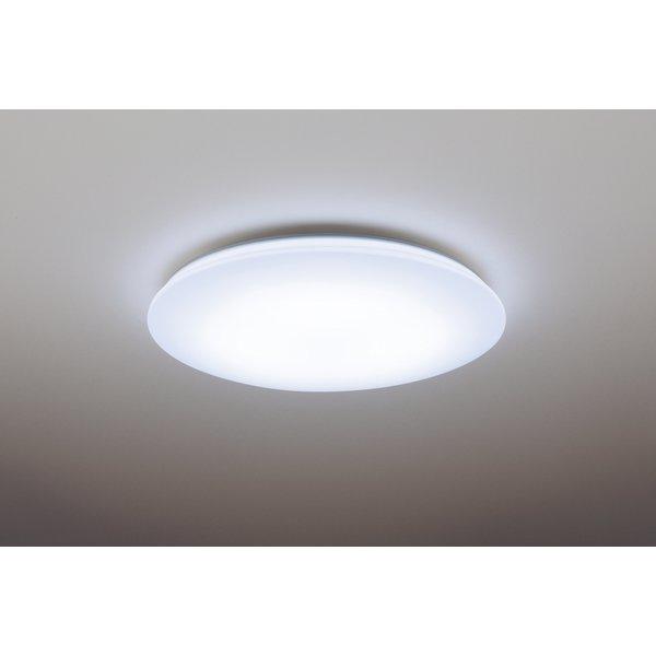 HH-CE0834A [LEDシーリングライト ~8畳 スタンダード]