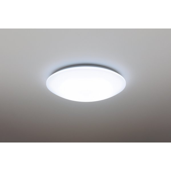 HH-CE0623A [LEDシーリングライト ~6畳 シンプル 調色]