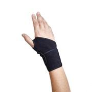 フォーカス リスト サポーター Focus Wrist Supporter 3F18383 (K)ブラック [手首サポーター]