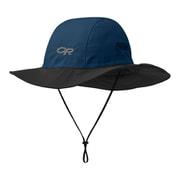 シアトルソンブレロ 19842577289005 289_ABS/BK Mサイズ [アウトドア 帽子]