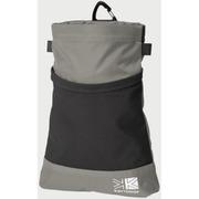 trek carry hip belt pouch 1. 5 Silver [アウトドア系小型バッグ]
