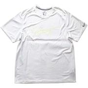 DF ブリーズ RISE 365 HY タンク BV4646 100ホワイト Sサイズ [ランニングシャツ メンズ]