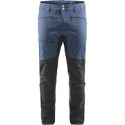ラグド フレックス パンツ RUGGED FLEX PANT MEN 603969 3YC_TARN BLUE/TRUE BLACK  Sサイズ [アウトドア パンツ メンズ]
