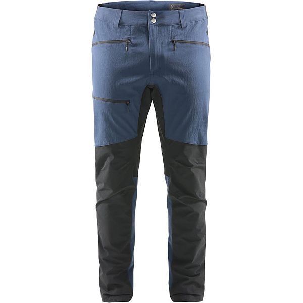 ラグド フレックス パンツ RUGGED FLEX PANT MEN 603969 3YC_TARN BLUE/TRUE BLACK  Lサイズ [アウトドア パンツ メンズ]