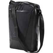 アンガ S ANGA SMALL 339330 2C5_TRUE BLACK [アウトドア系ショルダーバッグ]