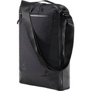 アンガ L ANGA LARGE 339329 2C5_TRUE BLACK [アウトドア系ショルダーバッグ]