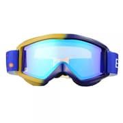 EMUSI EMG-716 BL/G [スキー ゴーグル 一般モデル]