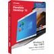 Parallels Desktop15 PRO Edition Retail Box 1YR JP(プロ1年版) [パソコンソフト デスクトップ仮想化]