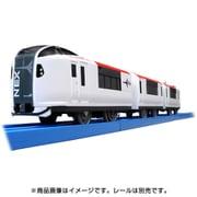 プラレール S-15 成田エクスプレス 専用連結仕様