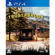 Truberbrook(トルバーブルック) [PS4ソフト]