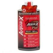 Aqua-X アクアエックスプラス 250ml