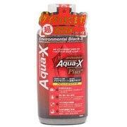 Aqua-X アクアエックスプラス 淡水・海水両用 100mL