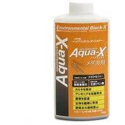 Aqua-X アクアエックス メダカ用 500mL
