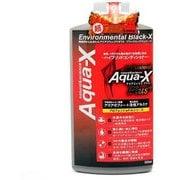 Aqua-X アクアエックスプラス 淡水・海水両用 500mL