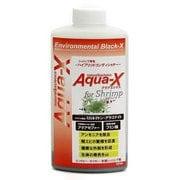 Aqua-X アクアエックス シュリンプ専用 500mL