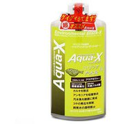 Aqua-X アクアエックス ミドリフグ・汽水魚用 250mL