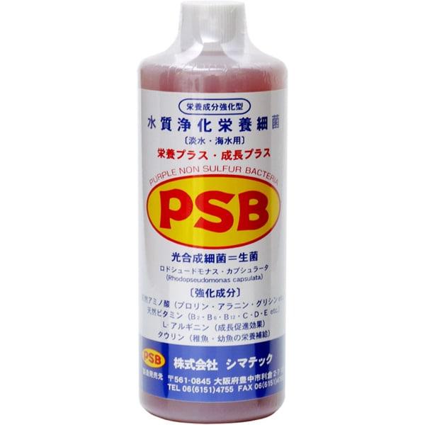 PSBプラス・プラス 1L