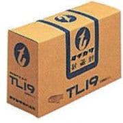 TL-19 [タチカワ 封函針]