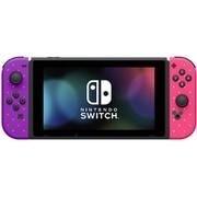 Nintendo Switch ディズニー ツムツム フェスティバルセット [Nintendo Switch本体+ソフト]