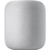 Apple MusicやSiriと連係し、パワフルな高音質が楽しめるスマートスピーカー「HomePod(ホームポッド)」が登場!