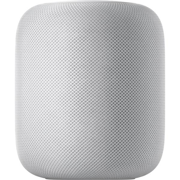 Apple HomePod ヨドバシドットコム