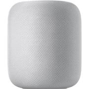 MQHV2J/A [HomePod(ホームポッド) ホワイト]