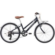 J22 PLUS(AI) [子ども用自転車 LG NAVY 270MM]