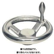 V180-HN22 [イマオ ハンドル 朝顔型ハンドル車(加工付)]
