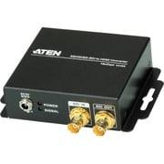 VC480 [ATEN ビデオ変換器 3G/HD/SD-SDI to HDMIタイプ]