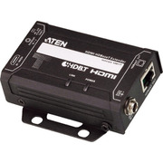 VE811T [ATEN ビデオ延長器用トランスミッター/HDMI/4K対応/ HDBaseT / 最長150m(1080p)]