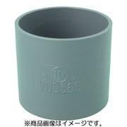VUDS125 [トーエー VU継手 ソケット 125]