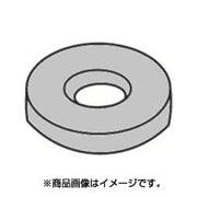 W-10X0.5 [京セラ 部品]