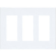 WTF8709W [Panasonic コスモシリ-ズ簡易耐火用コンセントプレ-]