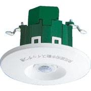 WTK293128 [Panasonic 天井取付熱線センサ付自動スイッチ(子器・]